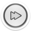 64x64px size png icon of audio fwd
