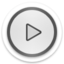 64x64px size png icon of audio right