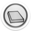 64x64px size png icon of drive hdd