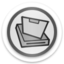 64x64px size png icon of drive zip
