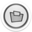 64x64px size png icon of folder briefcase