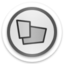 64x64px size png icon of folder docs