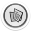 64x64px size png icon of folder ebooks