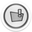 64x64px size png icon of folder excl