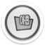 64x64px size png icon of folder hangul
