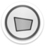 64x64px size png icon of folder