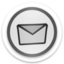 64x64px size png icon of progs mail1