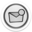64x64px size png icon of progs mail2