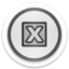 64x64px size png icon of progs msexcel