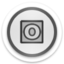 64x64px size png icon of progs msoffice
