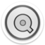 64x64px size png icon of progs quicktime