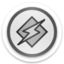 64x64px size png icon of progs winamp