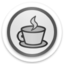 64x64px size png icon of stuff coffee