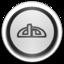 64x64px size png icon of stuff devart