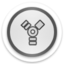 64x64px size png icon of sys firewire