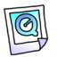64x64px size png icon of PictureViewer