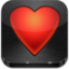 64x64px size png icon of Favorites