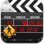 64x64px size png icon of Public Videos