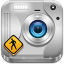 64x64px size png icon of public pictures