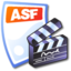 64x64px size png icon of ASF