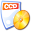 64x64px size png icon of CCD