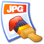 64x64px size png icon of JPG