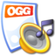 64x64px size png icon of OGG
