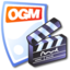64x64px size png icon of OGM