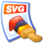 64x64px size png icon of SVG