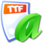 64x64px size png icon of TTF