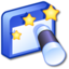64x64px size png icon of Extensions