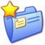 64x64px size png icon of New Folder