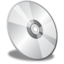 64x64px size png icon of CD 2