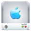 64x64px size png icon of Drives Internal Disk