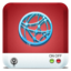 64x64px size png icon of Drives Network