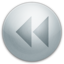 64x64px size png icon of Backward