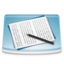 64x64px size png icon of Folders Documents Folder