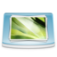 64x64px size png icon of Folders Images Folder