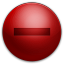 64x64px size png icon of alarm private