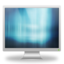 64x64px size png icon of Computer 3