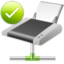 64x64px size png icon of Default Netprinter