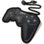64x64px size png icon of gamepad