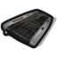 64x64px size png icon of keyboard