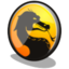 64x64px size png icon of mozilla
