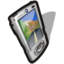 64x64px size png icon of palm