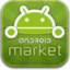 64x64px size png icon of android market 2