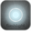 64x64px size png icon of flashlight