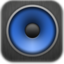 64x64px size png icon of music 1