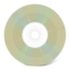 64x64px size png icon of CD arriere 2