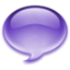 64x64px size png icon of alert10 (2)